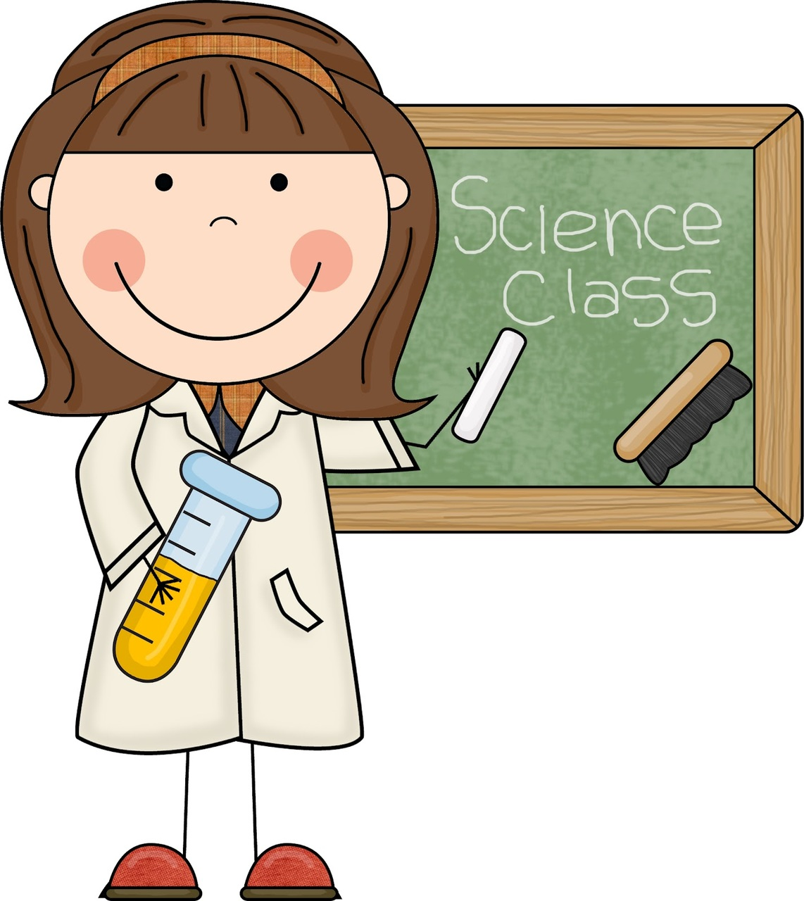 Family / Tutor Training Science Pack - Cycle 2 Foundations