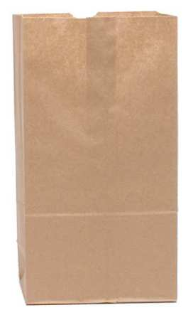 Small Paper Bags 5 pack