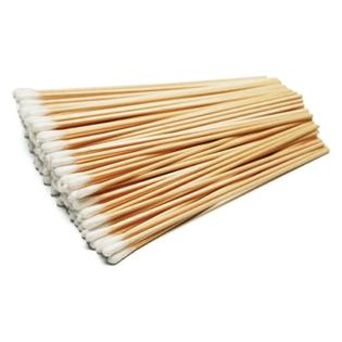 Cotton Tipped Applicators 6