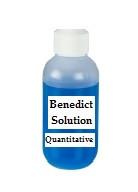 Benedict Solution - Quantitative Reagent Solution