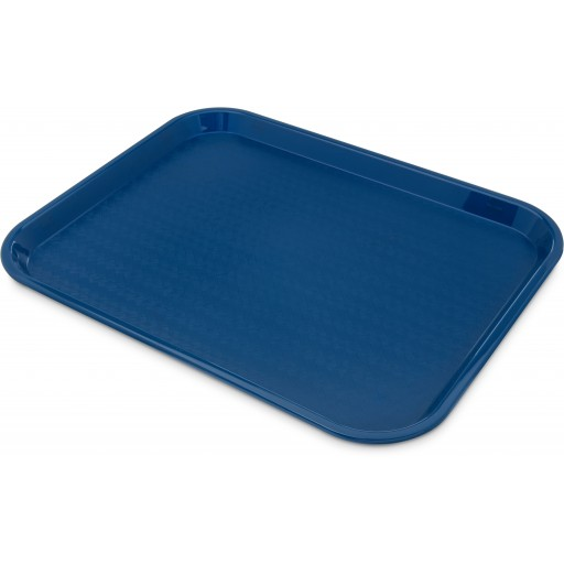 Heavy Duty Classroom and Lab Tray 10 x  14