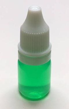 5ml Liquid Dishwashing Soap